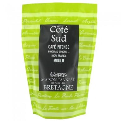 Café Coté Sud Tanneau moulu 250 G
