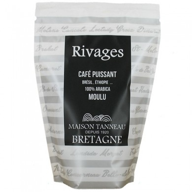 Rivages 250 G