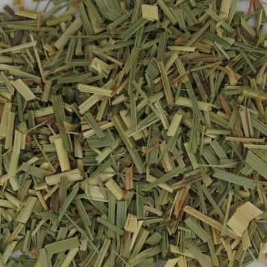 tisane murier feuilles bio purement