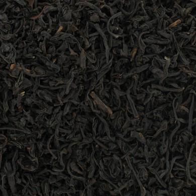 Ceylon black tea darjeeling 5 pm