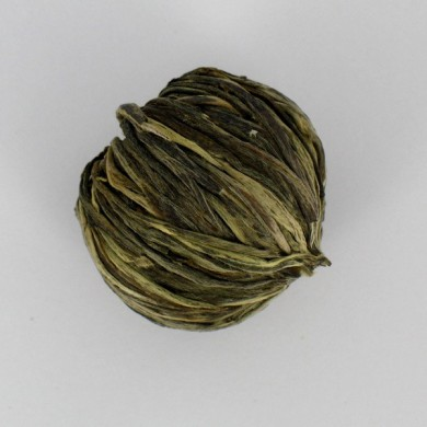 Fleur de thé blanc n°3