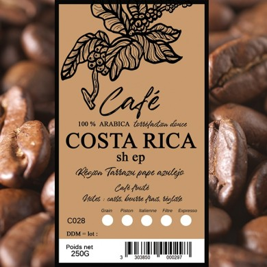 Café Costa