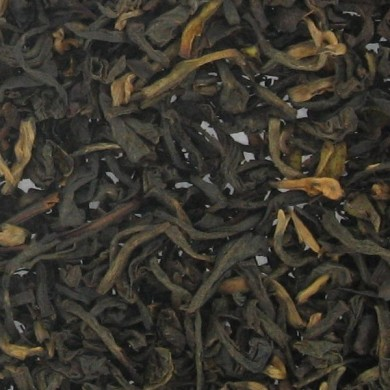 Chine Oolong