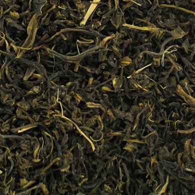 Thé noir de Ceylan Pettiagalla