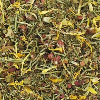 tisane varices