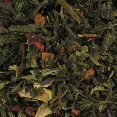 White Tea Orange v7