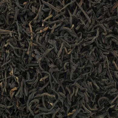black tea india south bio Korakundah