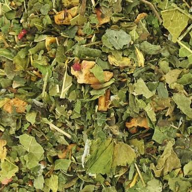 ATOO Slimming mulberry leaf