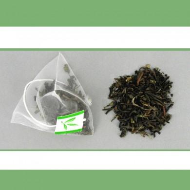 Darjeeling black tea pyramids ging 20 P3