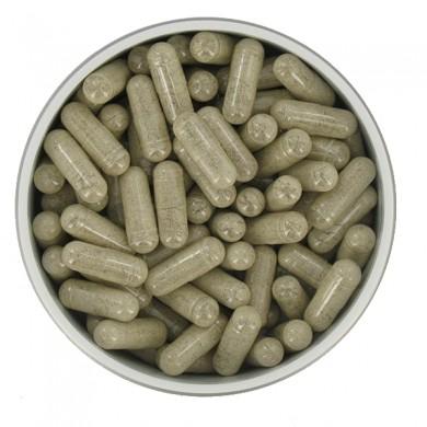 SOMMEIL PLUS (griffonia, magnésium, escholtzia, valériane )  80 gelules
