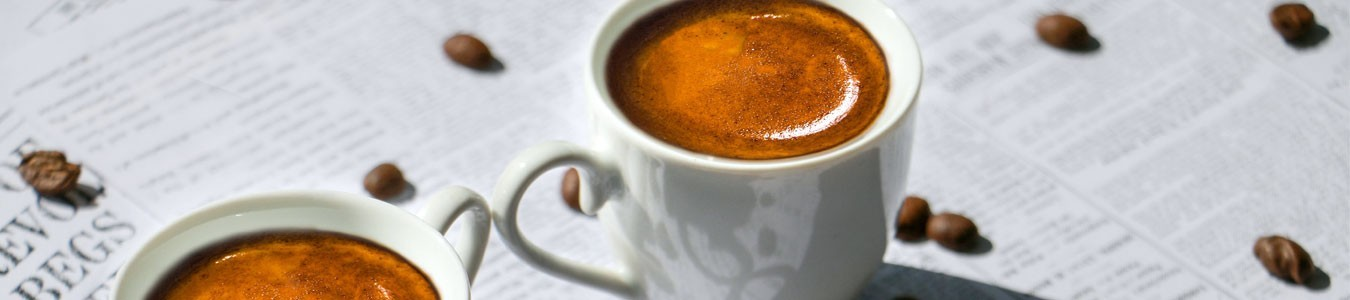 café, café grain, café moulu, café aromatisé