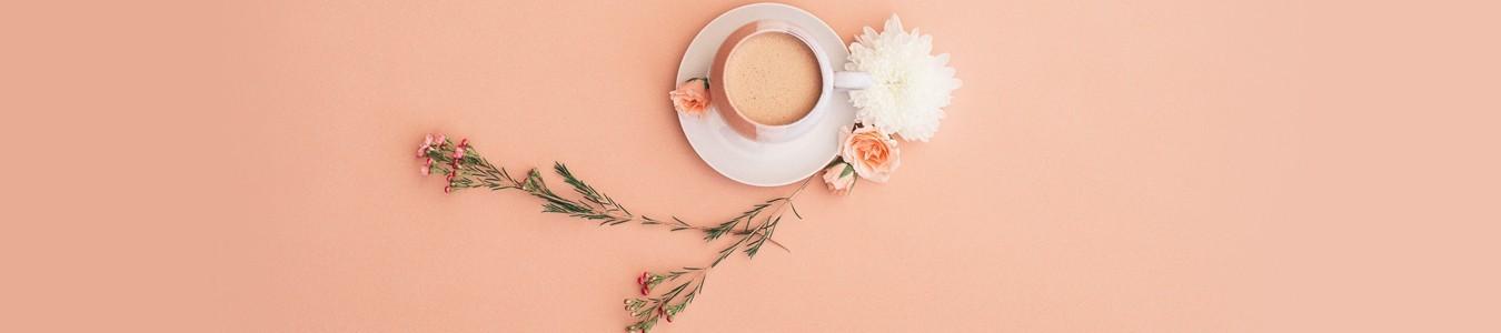 accessoires pour le thé, café, tisane